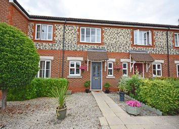 Thumbnail 2 bed property to rent in Abbey Brook, Didcot, Oxfordshire