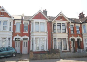 Thumbnail 1 bedroom property to rent in Wimborne Road, Southend-On-Sea