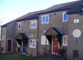 Thumbnail 1 bed flat to rent in Studley Rd, Hartlepool