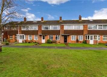 3 bed terraced house for sale in Kinver Close, Romsey, Hampshire SO51