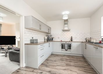 3 bed end terrace house for sale in Chapel Street, Stanley, Wakefield, West Yorkshire WF3