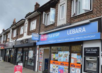 Thumbnail Commercial property for sale in Pickford Lane, Bexleyheath, London