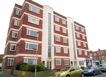 Thumbnail 1 bed flat for sale in London Road, Hilsea, Portsmouth