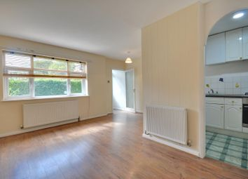 Thumbnail 1 bedroom flat to rent in Claire Court, Hatch End, Middlesex