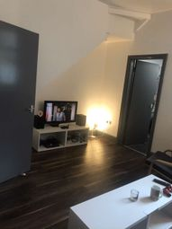 Thumbnail 5 bed terraced house to rent in Gilroy Road, Kensington, Liverpool