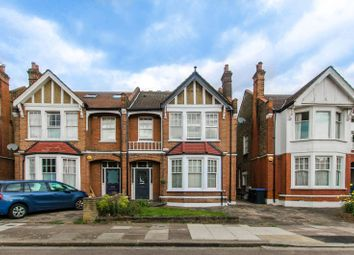 Thumbnail 5 bed property to rent in Selborne Road, Southgate