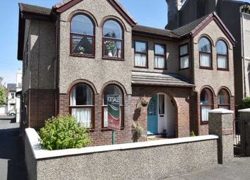 4 bed property for sale in Brunswick Road, Douglas IM2