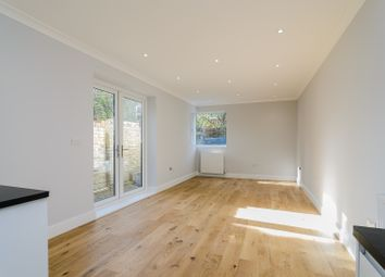 Thumbnail 2 bed flat for sale in Flat, York Way, London
