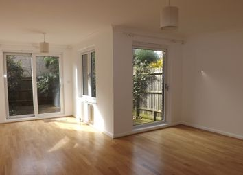 Thumbnail 3 bed property to rent in The Nurseries, Lewes