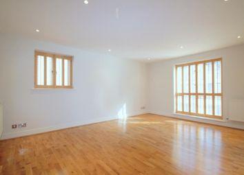 Thumbnail 2 bedroom flat to rent in City Walk Apartments, 29 Seward Street, Clerkenwell, London