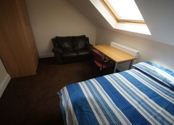 Thumbnail 1 bed flat to rent in Newcastle Road, Sunderland