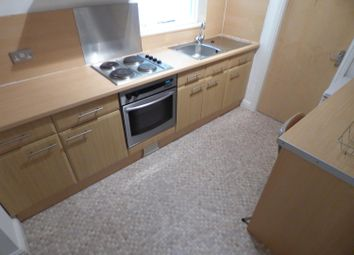 Thumbnail Studio to rent in Room 3, 14 Bankfield Road, Huddersfield