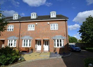 Thumbnail Room to rent in Silvergate, Ruxley Lane, Epsom, Surrey