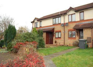 Thumbnail 2 bed terraced house to rent in Stoneleigh Drive, Barrs Court, Bristol