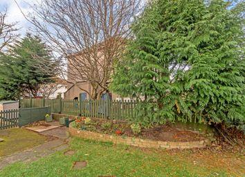 Thumbnail 3 bed maisonette for sale in 156 Lochbridge Road, North Berwick