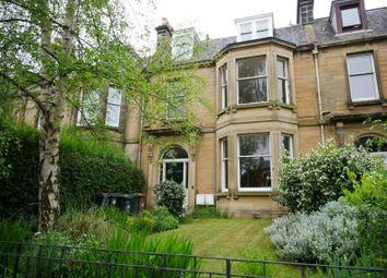 Thumbnail 2 bed flat to rent in Craigmillar Park, Newington, Edinburgh