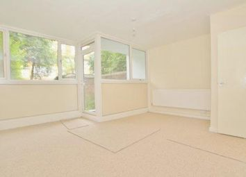 Thumbnail 4 bedroom maisonette to rent in Rowstock Gardens, Camden Town