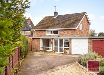 4 bed detached house for sale in Chancel Close, Brundall, Norwich NR13