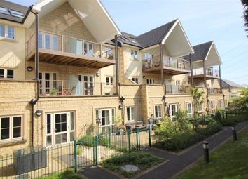 Thumbnail 1 bed property for sale in The Fairways, Chippenham, Wiltshire
