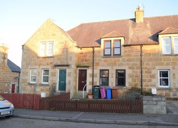 Thumbnail 3 bed terraced house to rent in Gordon Street, New Elgin, Elgin