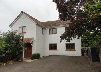Thumbnail 5 bed detached house to rent in Carantoc Place, Carhampton, Minehead