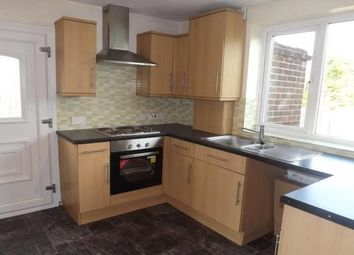 Thumbnail 3 bed property to rent in Victoria Avenue, Hatfield, Doncaster