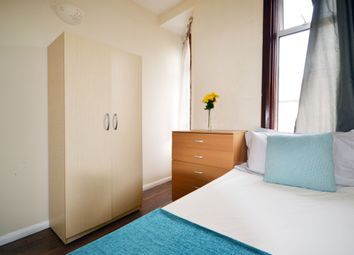 Thumbnail 5 bed shared accommodation to rent in Studley Road, London