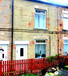 Thumbnail 3 bedroom terraced house to rent in High Street, Mansfield Woodhouse, Mansfield