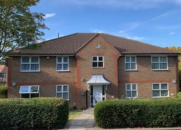 Thumbnail 1 bed flat to rent in Lockswood Close, Cockfosters, Barnet