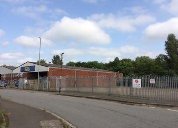 Thumbnail Office to let in Felnex Industrial Estate, Newport