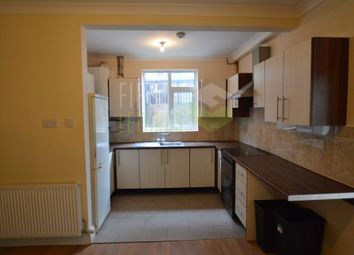 4 bed semi-detached house to rent in Welford Road, Clarendon Park LE2