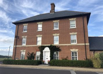 2 bed flat for sale in Ground Floor With Car Port, Dunnabridge Square, Poundbury DT1