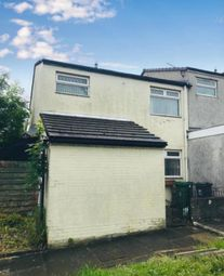 Thumbnail 3 bedroom property to rent in Forest View, Fairwater, Cardiff
