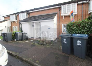 2 bed maisonette for sale in Ryder Close, Hertford SG13