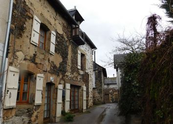 Thumbnail 4 bed property for sale in Donzenac, 19270, France