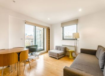 Thumbnail 2 bed flat to rent in Cable Street, Limehouse, London E1W3De