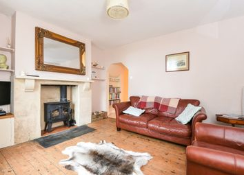 Thumbnail 3 bed cottage to rent in Kingsdown, Corsham