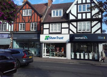 Thumbnail Retail premises to let in 16 Packhorse Road, Gerrards Cross