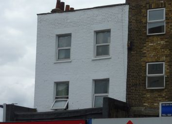 Thumbnail 2 bed duplex to rent in Old Kent Road, Bermondsey
