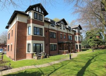 Thumbnail 2 bedroom flat to rent in Sweetstone Gardens, Sharples, Bolton