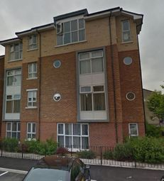 Thumbnail 2 bed flat to rent in Stanza Court, Everton