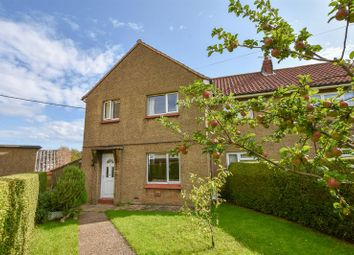 3 bed semi-detached house for sale in Birch Avenue, Sleights, Whitby YO22