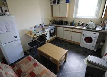 2 bed flat to rent in Flat 4, 20 Mundy Place, Cathays, Cardiff CF24
