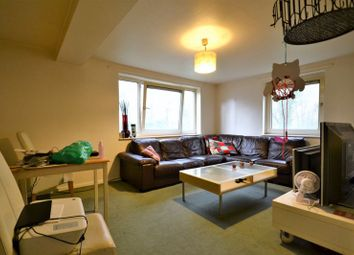 2 bed flat for sale in Kersal Way, Salford M7