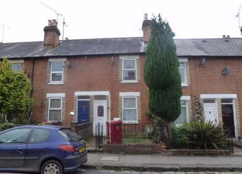 Thumbnail 3 bed terraced house to rent in Cardigan Road, Reading, Berkshire