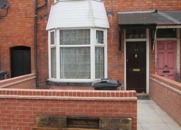 Thumbnail 3 bed terraced house to rent in Alexander Road, Acocks Green, Birmingham