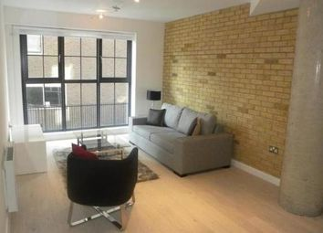 Property to rent in Plumbers Row, London E1