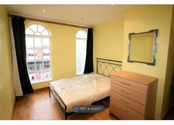 Thumbnail Room to rent in Burnt Oak Broadway, Edgware