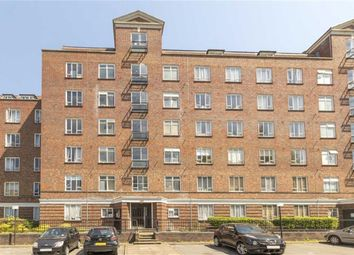Thumbnail 2 bed flat for sale in Vermont Road, London