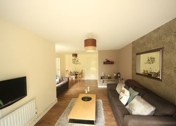 Thumbnail 2 bed flat to rent in Old School Close, Guildford